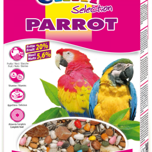 alimentazione-pappagalli-cliffi-parrot