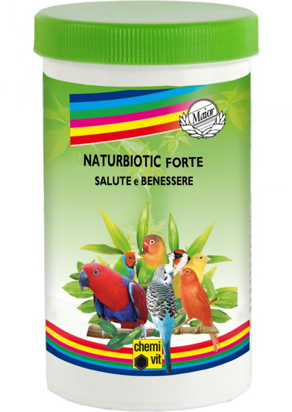 naturbiotic-forte